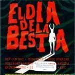 El Dia De LaBestia (악마의 날) OST