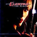 Elektra - O.S.T.