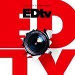 EDtv O.S.T