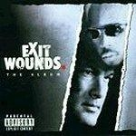 Exit Wounds (엑시트 운즈) OST [수입]