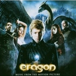 Eragon (에라곤) - O.S.T.