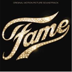 Fame O.S.T
