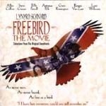 Freebyrd The Movie - Lynyrd Skynyrd OST