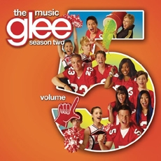 Glee : The Music, Vol.5