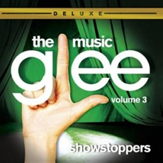 Glee: The Music: Showstoppers O.S.T. [Deluxe]