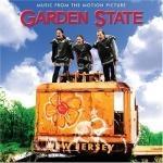 Garden State (가든 스테이트) OST [수입]