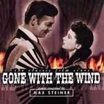 Gone With The Wind O.S.T