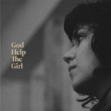God Help The Girl - God Help The Girl
