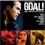 Goal! OST