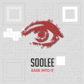 수리 (Soolee) - Ease Into It