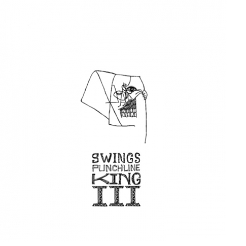 스윙스 (Swings) - Punchline King III