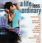 A Life Less Ordinary (인질) OST