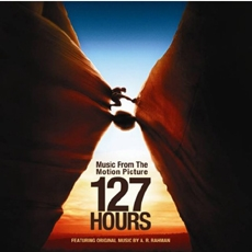 127 Hours (127 시간) OST