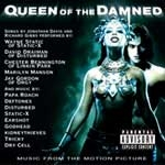 Queen of the Damned - O.S.T.
