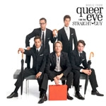Queer Eye For The Straighst Guy (퀴어아이 2) - O.S.T.