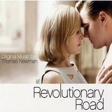 Revolutionary Road (레볼루셔너리 로드) - O.S.T.
