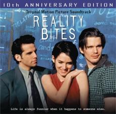 Reality Bites: 10th Anniversary Edition O.S.T.