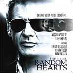 Random Hearts O.S.T