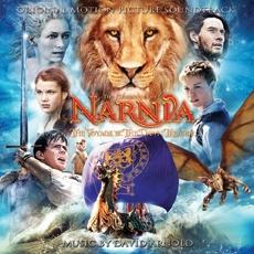 The Chronicles of Narnia : The Voyage of the Dawn Treader (나니아 연대기 : 새벽 출정호의 항해) OST