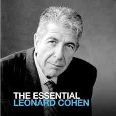 Leonard Cohen - The Essential Leonard Cohen [ 2CD ]