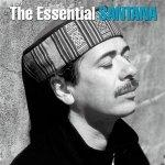 Santana - The Essential [수입]