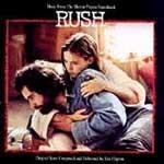 Rush O.S.T