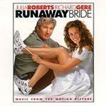 Runaway Bride O.S.T