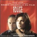 Rouge (레드) OST