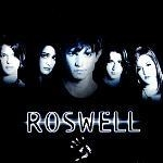 Roswell O.S.T