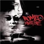 Romeo Must Die (로미오 머스트 다이) OST