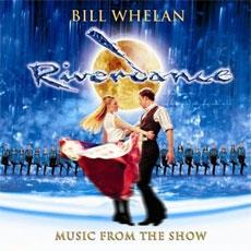Riverdance (리버댄스) OST