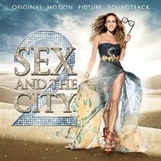 Sex and the City 2 (섹스 앤 더 시티 2) - O.S.T.