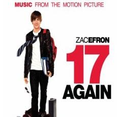 17 Again - O.S.T.