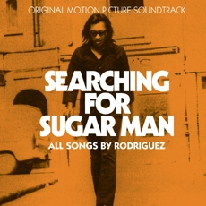 Searching for Sugar Man (서칭 포 슈가맨) O.S.T.