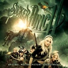 Sucker Punch (써커 펀치) OST