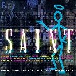 Saint (세인트) OST