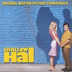 Shallow Hal (내겐 너무 가벼운 그녀) OST