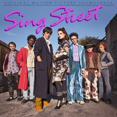 Sing Street (싱 스트리트) Original Motion Picture Soundtrack
