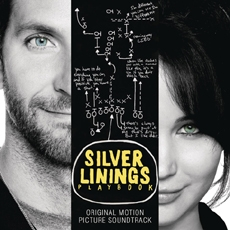 Silver Linings Playbook (실버라이닝 플레이북) O.S.T.