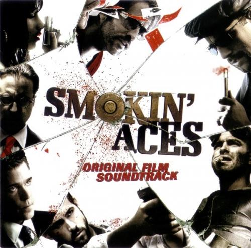Smokin' Aces (스모킹 에이스) - O.S.T.