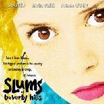 Slums Of Beverly Hills (비버리 힐즈의 아우성) O.S.T