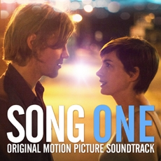 Song One (송 원) Original Motion Picture Soundtrack
