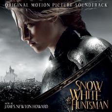 Snow White & The Huntsman (스노우 화이트 앤 더 헌츠맨) O.S.T.
