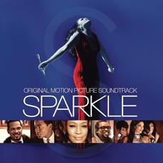 Sparkle (스파클) : Original Motion Picture Soundtrack
