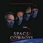 Space Cowboys (스페이스 카우보이) OST