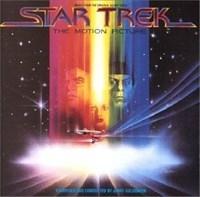 Star Trek (20Th Anniversary Edition) [수입]