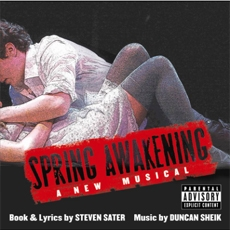 Spring Awakening O.S.T.