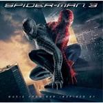 Spiderman 3 (스파이더맨 3) - O.S.T.