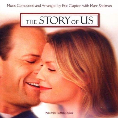 Story of Us (스토리 오브 어스) OST