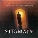 Stigmata O.S.T